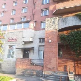 Продажа 1-комн. квартиры на вторичном рынке Ленинский пр-кт,  д. 81к1