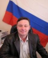 Зайцев Сергей Анатольевич