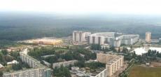 Градсовет Ленобласти с третьего раза утвердил проект «Дальпитерстроя» по строительству жилья в Новом Девяткине