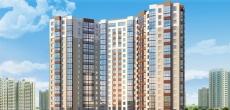 """ЗАО """"Трест-36"""" объявило о старте продаж квартир седьмого этажа в жилом комплексе """"Миллениум"""""""