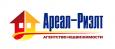 Ареал-Риэлт - информация и новости в Компании «Ареал-Риэлт»