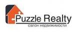Puzzle Realty - информация и новости в Салоне загородной недвижимости «Puzzle Realty»