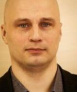 Пахомов Алексей Вячеславович