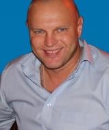 Ходосов Валерий  Николаевич