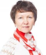 Сурикова Евгения Анатольевна