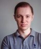 Поляков Сергей