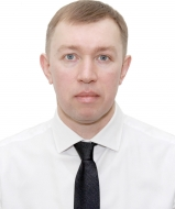 Уфимцев Сергей