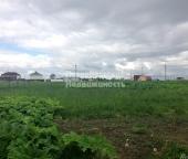 Продать Земельные участки, земля Аннолово дер.