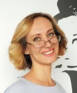 Скосырская Светлана Александровна