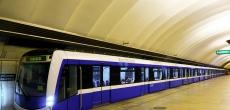 Беглов рассказал в соцсети о развитии петербургского метро на ближайшие 5 лет