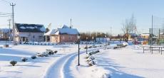 Баринов, «ФАКТ. Коттеджные поселки»: Картина спроса остается стабильной
