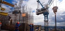 «Самолёт» построит жилой комплекс в смешанном формате рядом с МКАД
