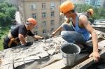 Правительство РФ ужесточило требования к банкам, в которых размещаются счета региональных операторов капремонта