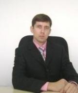 Рябко Роман Анатольевич