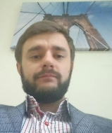 Фомин Сергей Викторович