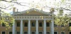 «Интарсия» продолжит реконструкцию Каменоостровского дворца