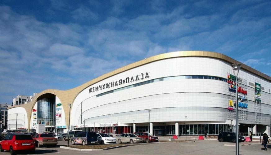 Минпромторг России против скидок на аренду для якорных арендаторов торговых центров