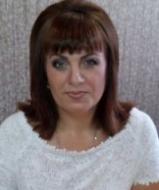 Есенкова Светлана Леонидовна