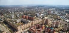 Лобня: спальный район, пригородная зона, умеренные цены и пробки