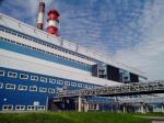 Газовики отказались от продажи многомиллиардного долга петербуржцев за ЖКХ коллекторам