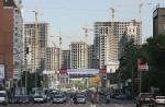 С начала года Москомстройинвест оштрафовал застройщиков на 22,3 млн рублей за незаконное привлечение средств