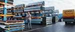 СТД «Петрович» инвестирует 2 млрд рублей в переформатирование гипермаркетов в строительные хабы
