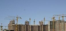 Пять проблемных объектов в Петербурге готовы к вводу и будут сданы в эксплуатацию до конца 2016 года