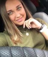 Петрова Светлана Марсельевна