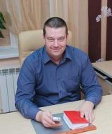 Махетов Игорь Александрович