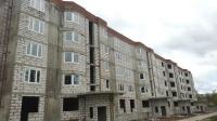 ЖК «Новый Квартал Бекасово» цены на квартиры от - MetrPrice