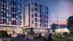 Юлия Роженцева: Спрос на апартаменты в Петербурге за 2017 год вырос в 3,5 раза, предложение – удвоилось