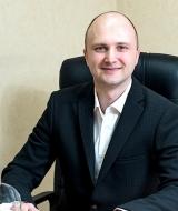 Евгений Костенков