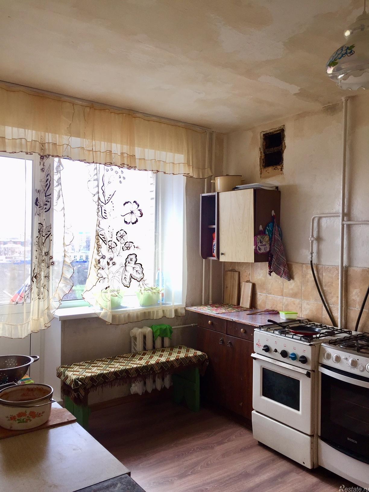 Продать Комнаты в квартирах Санкт-Петербург,  Колпинский,  Рыбацкое, Металлострой п, Садовая ул