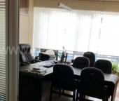 Продать Офисы Дербеневская наб