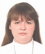 Душкова Елена Алекандровна