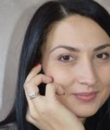 Фень Ирина Владимировна