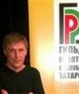 Михеев Григорий