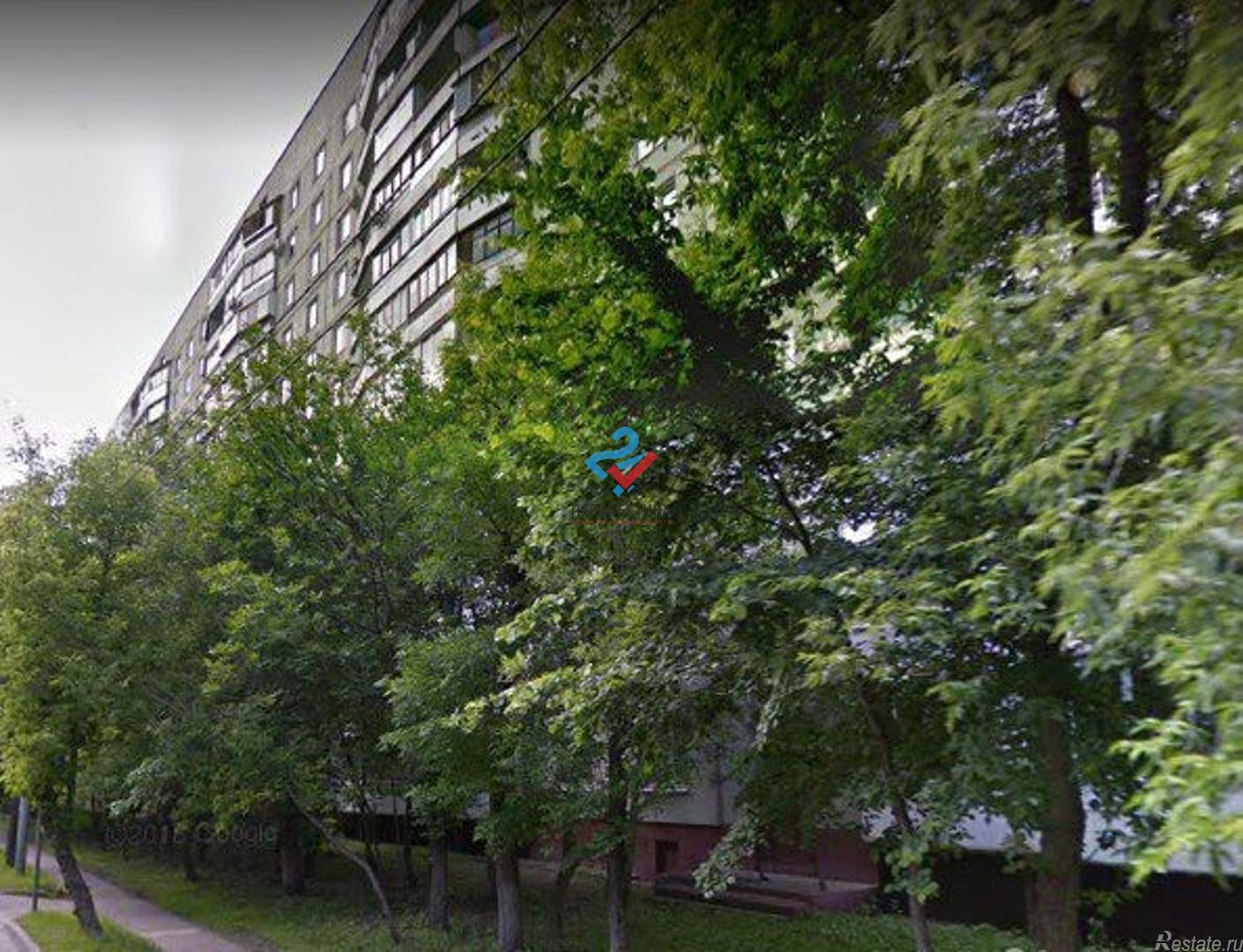 Продать Квартиры вторичка Москва,  Щукино,  Щукинская, ул. Рогова, 2