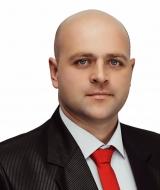 Скиданенко Роман