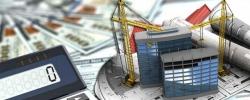 Многодетные семьи получат  450 000 рублей на погашение ипотеки