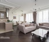Продать Квартиры вторичка Чертаново Северное мкр  1а