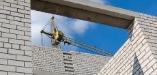 Минстрой РФ определило критерии проектов, достраиваемых без эскроу-счетов