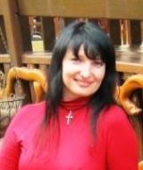 Калмыкова Наталья