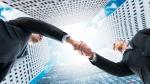 Финские YIT Corporation («ЮИТ») и Lemminkäinen Corporation («Лемминкяйнен») объявили о слиянии компаний