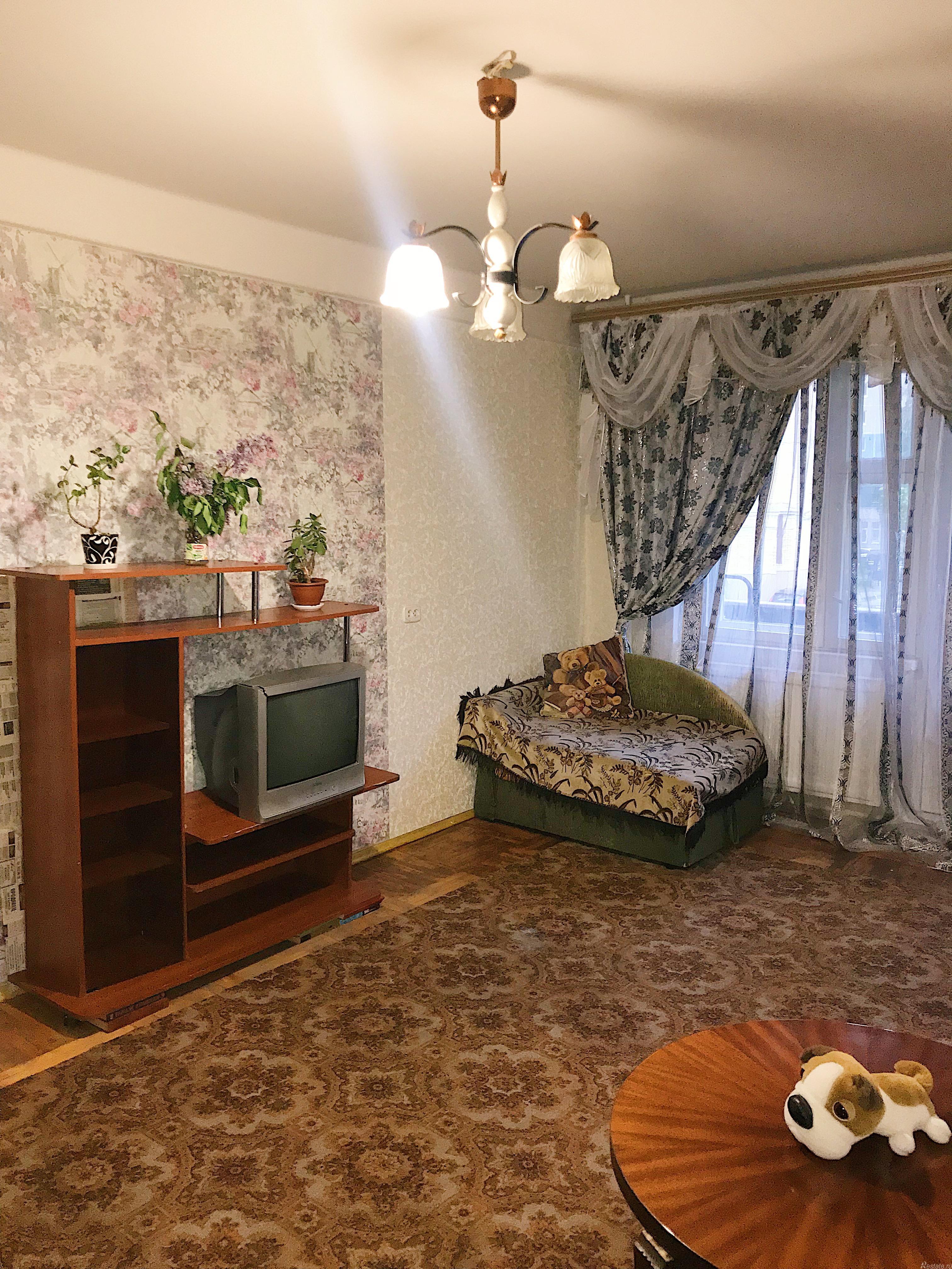 Продать Квартиры вторичка Санкт-Петербург,  Приморский,  Комендантский пр., Планерная ул