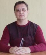 Аленушкин Денис Иванович