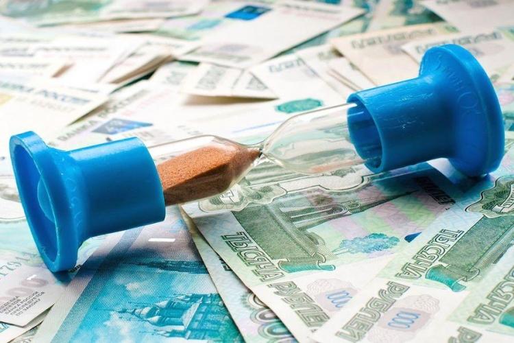 Лишь 2% ипотечников в России не платят по кредиту