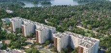 Разрешение на строительство «Сестрорейкого разлива» продлили
