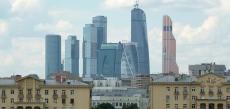 Наталья Круглова, «Метриум»: Цены на жилье в столичных небоскребах выше среднерыночных на 15-25%