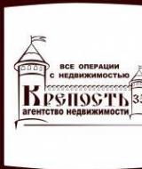 Давыдова Анастасия